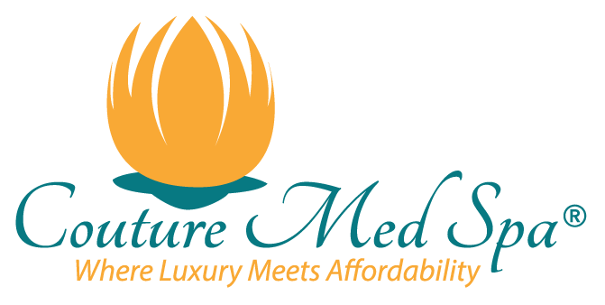 Couture Med Spa®