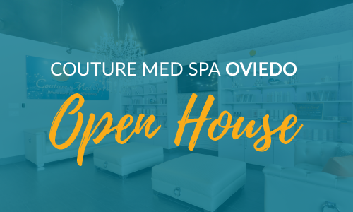 Couture Med Spa Oviedo